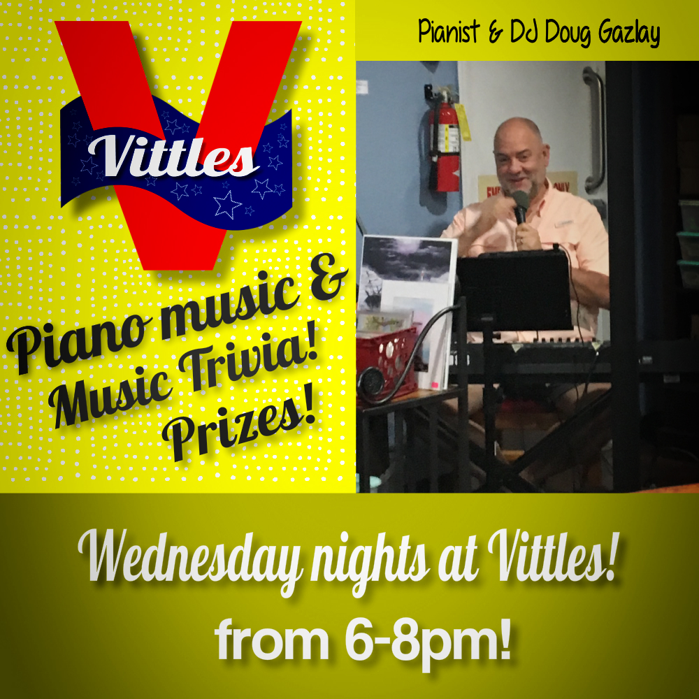 VITTLES-PIANO-WEDNESDAYS-