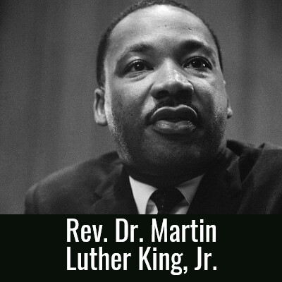 Dougpuzzlecom-REV-DR-MARTIN-LUTHER-KING-JR-Word-Search