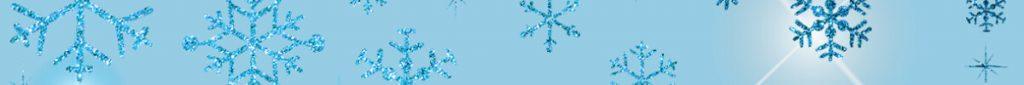 Snowflake-Winter-Banner-from-ILVcom-ilovevittles.com