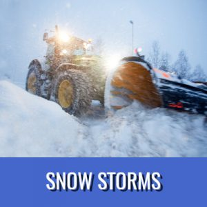 Dougpuzzlecom-SNOW-STORMS-Word-Search-cover