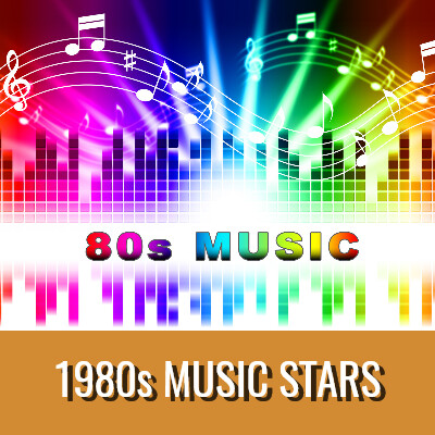 Dougpuzzlecom-1980s-MUSIC-STARS-Word-Search-cover