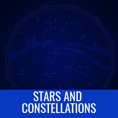 Dougpuzzlecom-1980s-STARS-AND-CONSTELLATIONS-Word-Search