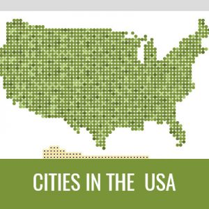 Dougpuzzlecom-CITIES-IN-THE-USA-Word-Search