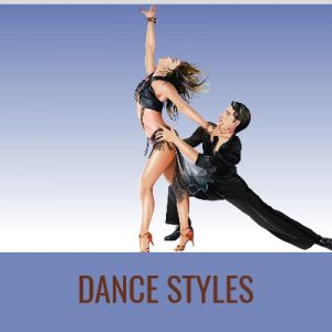 Dougpuzzlecom-DANCE-STYLES-Word-Search