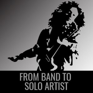 Dougpuzzlecom-FROM-BAND-TO-SOLO-ARTIST-Word-Search