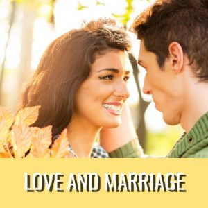 Dougpuzzlecom-LOVE-AND-MARRIAGE-Word-Search