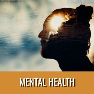 Dougpuzzlecom-MENTAL-HEALTH-Word-Search
