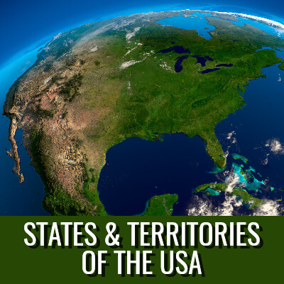 Dougpuzzlecom-STATES-AND-TERRITORIES-OF-THE-USA-Word-Search