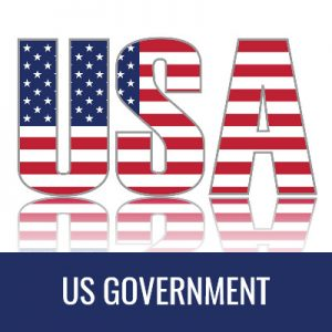 Dougpuzzlecom-US-GOVERNMENT-Word-Search