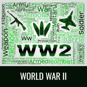 Dougpuzzlecom-WORLD-WAR-II-Word-Search