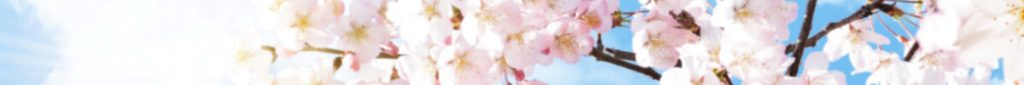 Spring-Banner-from-ILVcom