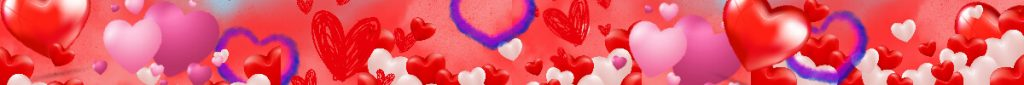 Valentines-Banner-from-ILVcom